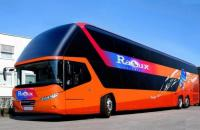 Международные пассажирские перевозки  Львов,  Экскурсии по Львову и Ев