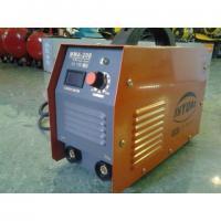 Сварочный инвертерный аппарат SHYUAN MMA - 200 люкс