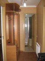 Сдам 1комн. квартиру в частном секторе ул.  Долгая/Бабушкина