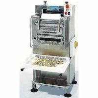 Машина для производства макаронных изделий типа фарфалле ( бабочки )