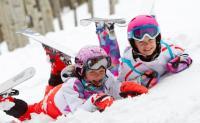 Зимние детские каникулы 2018 в Польше
