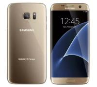 Samsung Galaxy s7 edge 32G Gold