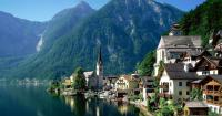 Тур выходного дня «Уикенд в Словении»