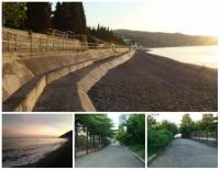 Достойный и комфортный отдых в Крыму