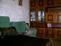 Сдам Комнату в элитном центре Печерска