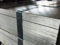 Рулоны нержавеющие 0. 5мм марка 301/1. 4310 нагартованые