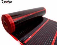 Саморегулирующаяся инфракрасная плёнка RexVa XT-308 PTC (ширина 80 см), Харьков, 200 грн