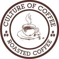 Кофе продам.