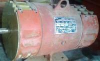 Электродвигатель 2ПБ-90М (0, 28/1500-3000)