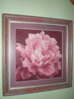 Продам вишиті картини різного розміру та тематики. Вишивка по фото.