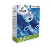 Фильтры для воды,  системы водоочистки