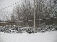 Продается дом Куйбышевский район, Донецк