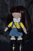 Hand_made_doll_kh