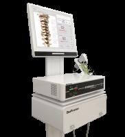 Аппарат ударно-волновой терапии STARDEVICE