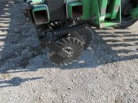 Сеялка зерновая Great Plains 2000 СРН /2010 6, 1м сухие удобрения NoTi