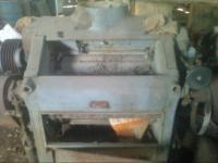 Станок мукомольный 3М2 250х800