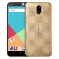 UleFone S7 Gold, Black, Red,