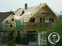 Строительство деревянных домов,       коттеджей,       бань,       бес