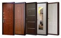 Входные двери РБ, в любой размер