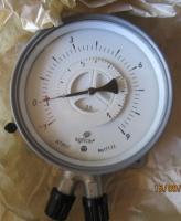ДТ2П-С - Дифманометры показывающие специальные, Сумы, 1 грн