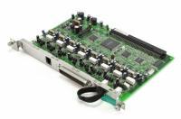 KX-TDA0170XJ,  плата расширения б/у