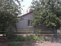 Дом Червоный Шахтарь(Вольное) , возле реки, Кривой Рог