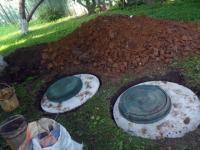 Септик, сливная яма, Кривой Рог, Кривой Рог, 350 грн