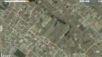 Белогородка продам участок 10 соток, Вишневое, 28 000 дол
