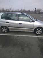 продам Mitsubishi Space Star 2004