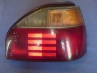 Запчастини до Nissan Sunni -хетчбек (96р. в. )