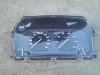 Запчастини до VW GOLF-III,  комбі (94р. в. )