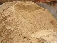 Купити пісок щебінь за низькою ціною Луцьк