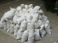 Вивезення будівельного сміття:  послуги самоскидами ЗІЛ Бобкат