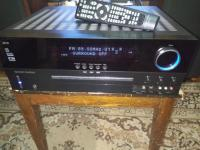 ресивер harman/kardon avr 130b, Нововолынск, 3 600 грн