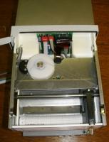 Многоканальный регистратор Альфалог-100 11В2