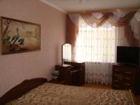 Квартира подобово в центрі Умані.