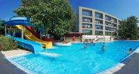 Детский отдых в Болгарии 2018: молодежный центры и лагеря на 2018 г