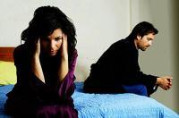 Проверка супружеской верности,  супружеская измена