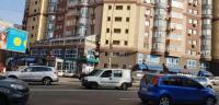 Офис в Киеве,  Шевченковский район,  помещение.