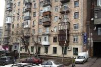 Помещение в Киеве,  общая площадь 221 м2,  нежилой фонд.