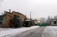 Участок 6. 9 Га под промышленную застройку Киев.