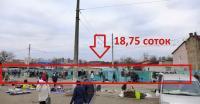 Участок в Киеве,  Оболонский район.