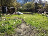 Земельный участок в Печерском районе.
