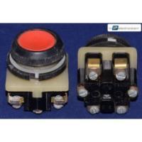 Выключатели кнопочные КЕ 011У3 черные и красные