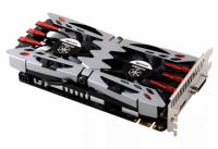 Inno3D GeForce iChill GTX 950 Ultra 2Gb, Алматы, 14 488 грн