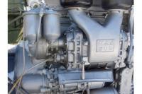 Ремонт дизельных двигателей ЯАЗ-204,  ЯАЗ-206