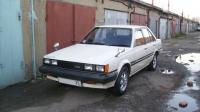 Продам на а/м Тойота Каріна 79-83р.в..(дв.3A-U,МКПП) - ЗАПЧАСТИНИ.