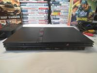 Sony PlayStation 2, Харцызск, 3 000 руб