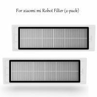 HEPA Фильтр для робота-пылесоса Xiaomi MiJia Robot Vacuum Cleaner