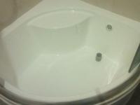 Реставрація  чавунних  ванн Львів